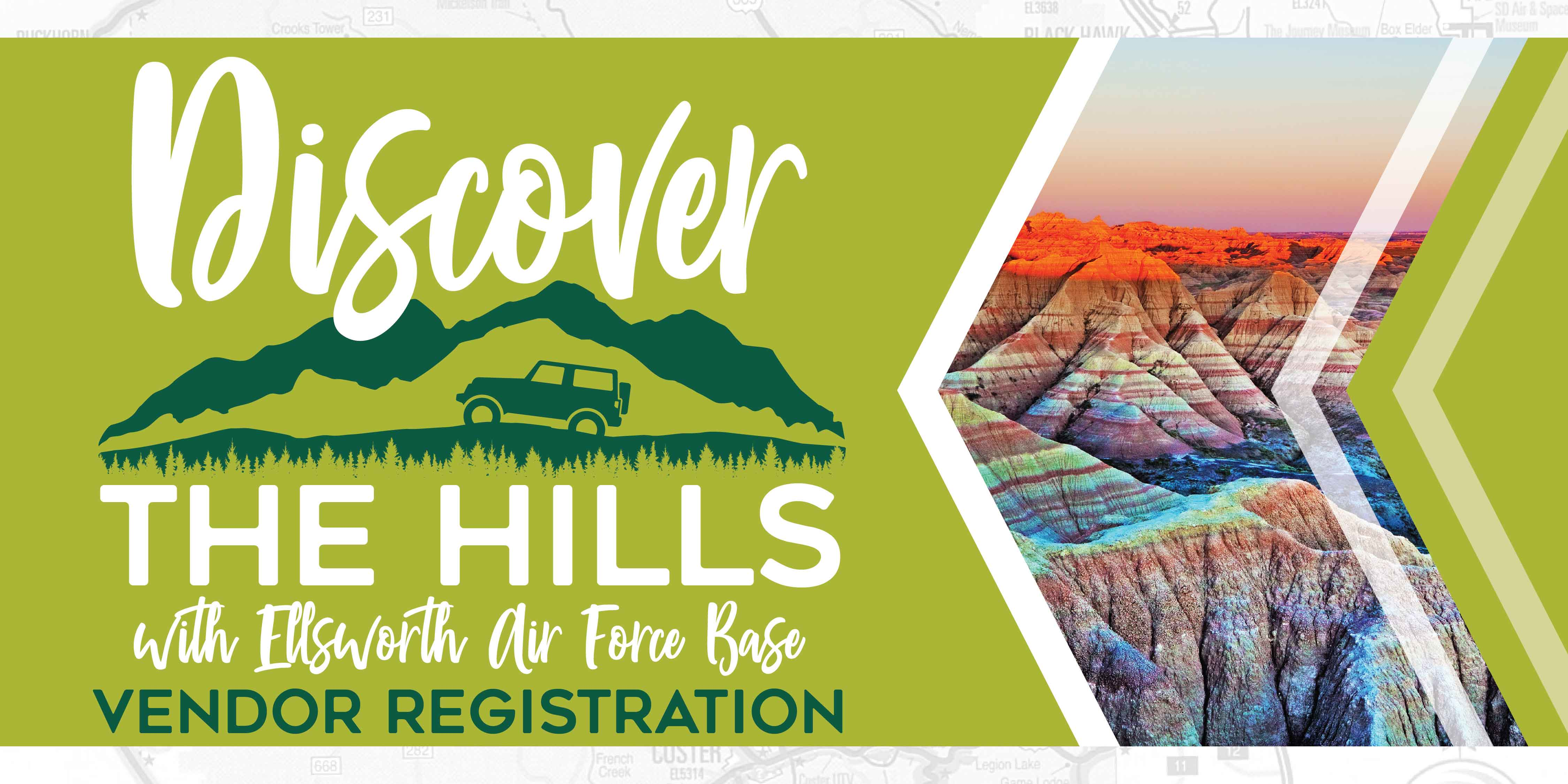 Discover the Hills 2020 eventbrite 01 web
