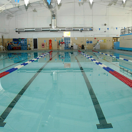 Bellamy fitness center for Holbrook swimming pool opening hours