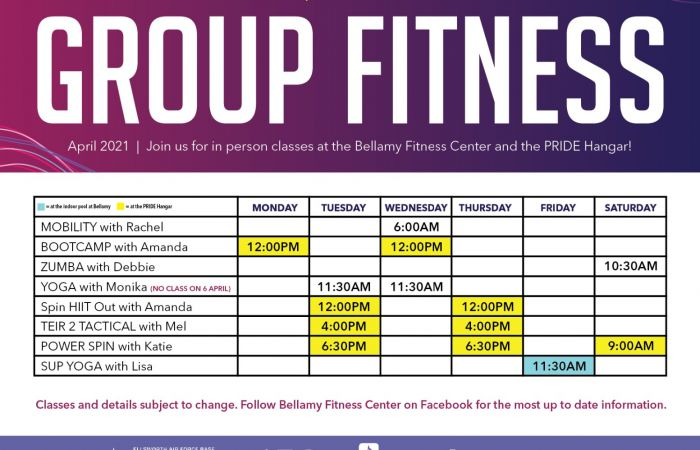 BFC - April Group Fitness-01