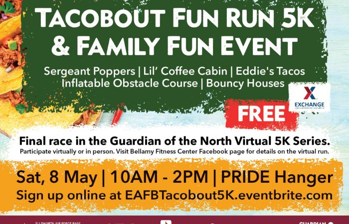 BFC Tacobout Fun 5K in person event-01