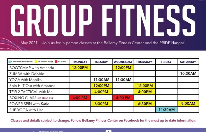 BFC - May Group Fitness-01