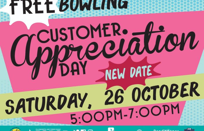 BL---Customer-Appreciation-Day-01-weba
