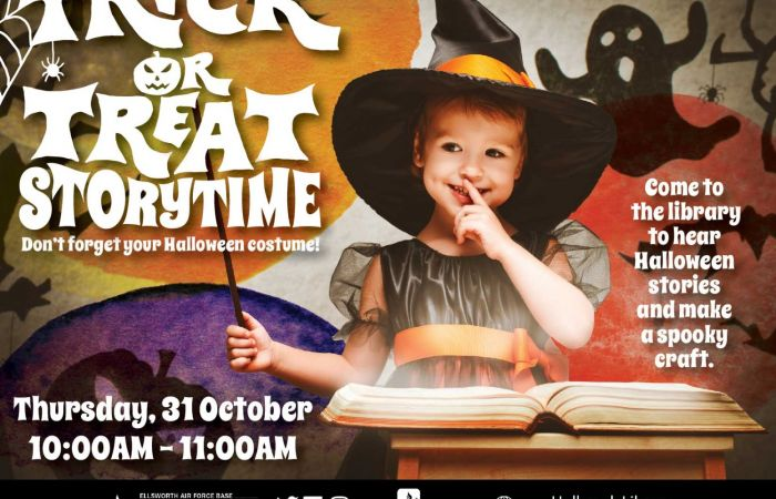 HL---Trick-or-Treat-Storytime-01-web