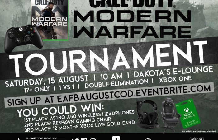 Call-of-Duty-Tournament---August-01-web