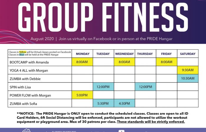 BFC - Aug Group Fitness-01